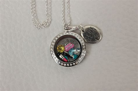 Origami Owl Complaints - origami owl review and giveaway the fashionista momma