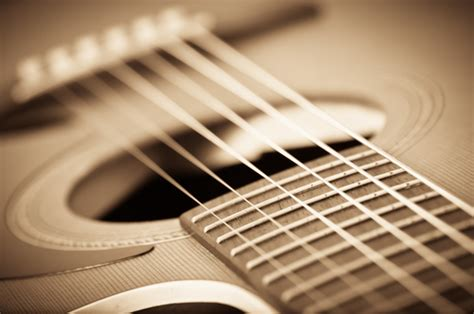 learn guitar udemy best way to learn guitar align your approach with your