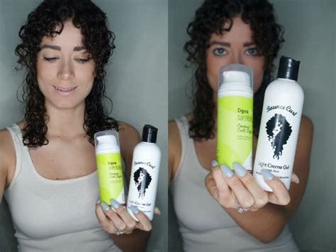 bounce curl light creme gel with aloe 4 keys to achieving curl definition on big hair