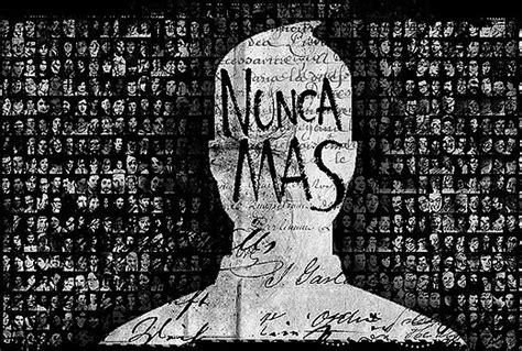 imagenes de justicia y verdad d 237 a nacional de la memoria por la verdad y la justicia en