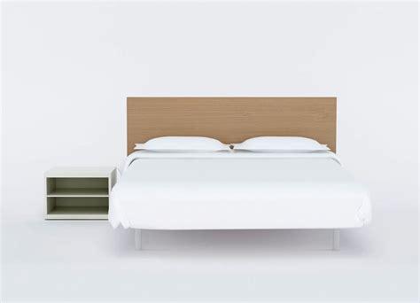 cabeceras cama cabeceras cama finest cabeceras de cama with cabeceras