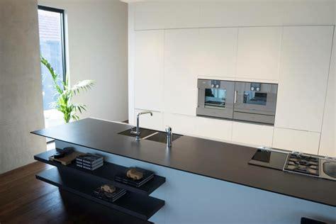 ikea keukens op maat aanrechtbladen ikea keuken op maat gemaakt door