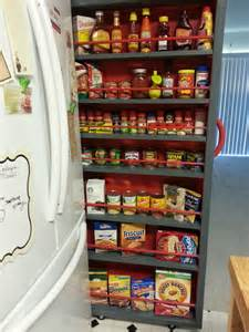 roll out pantry pantry cabinet slide out pantry cabinets with reinstall