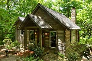 pin by nc living on cedar hill in cashiers nc