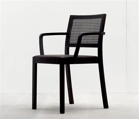Black Dining Chairs Uk Black Dining Chairs Uk Marylin Black Velvet Buttoned Dining Chair Tao Black Leather And