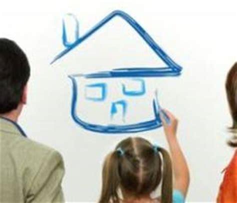 polizza casa unipol polizza assicurazione affitto sicuro unipol ecco come fare