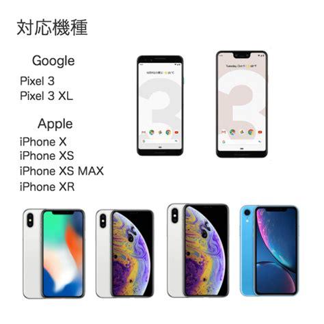 moto google pixel  xl iphone  xs  inches iphone xs