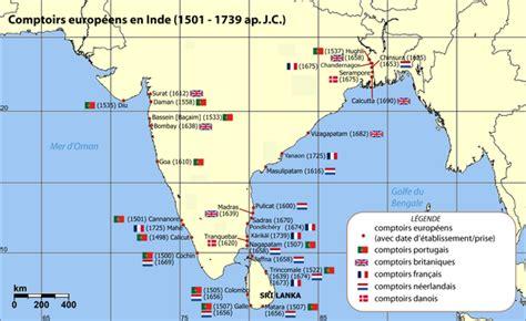 comptoirs des indes compagnie des indes wikip 233 dia