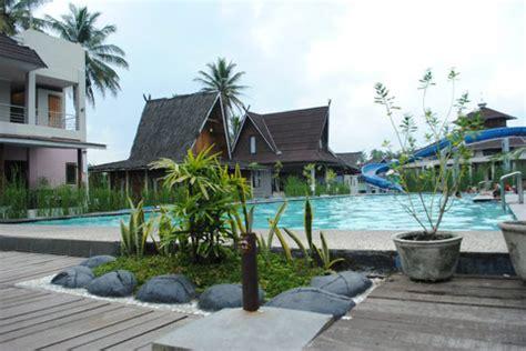 Sabda Alam Resort Hotel   Yuktravel.com