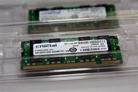 ram speed difference ddr2 vs ddr3 difference and comparison diffen