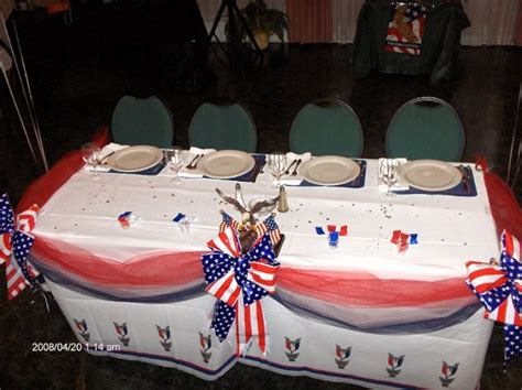 Eagle Scout Ceremony Decoration Ideas by Eagle Scout Ceremony On Eagle Scout Table