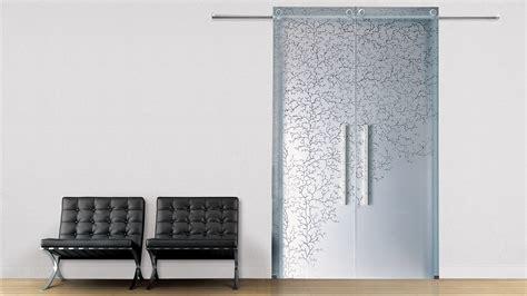 porte in vetro casali serie i classici porte in vetro casali a e provincia