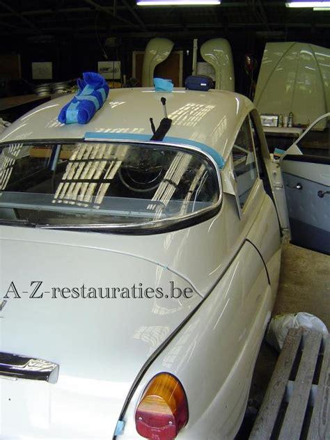 chinese len groothandel rubberprofielen auto het gereedschap is elektrisch