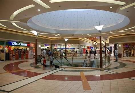 layout of somerset mall somerset mall related keywords suggestions somerset