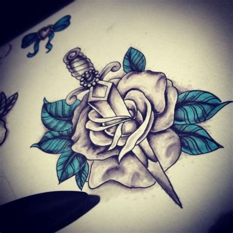 tattoo prices darwin 1000 images about tattoo on pinterest time tattoos