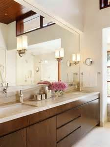 ideas for decorating bathroom countertops room bathroom countertop styles and trends hgtv