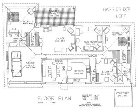 best house plans for seniors house plans for retirement villages