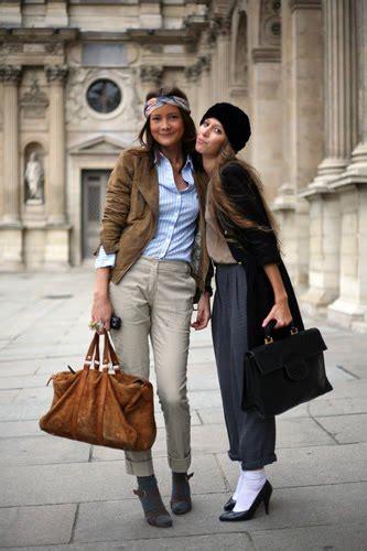 paris street style a 1419706810 babel fair paris street style paris fashion week
