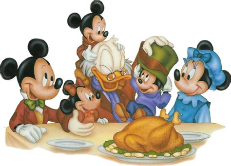 disney thanksgiving disney photo  fanpop