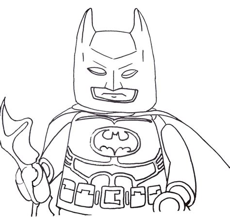 coloring book rar coloring pages lego coloring home