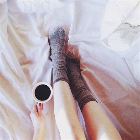 Coffee In Bed by Best Black Friday Cyber Monday Sales