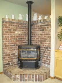 Chandeliers For Sale Cheap What Can I Do With This Ugly Free Standing Fireplace And