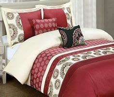 Medallion Ivory 100 Cotton Quilt by 1000 Images About Boho Bedroom Decor On
