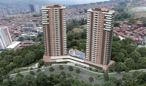 puerto azul apartamentos en bello medellin  alrededores constructora capital colombia