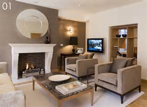 living room with accent wall interior re design and interior re designers blacksheep
