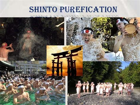 related keywords suggestions for shinto nature