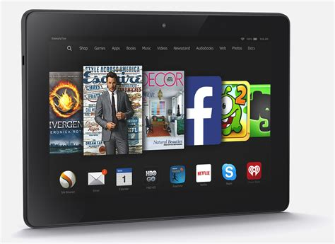 amazon kindle fire amazon kindle fire tablet models for 2014 2015