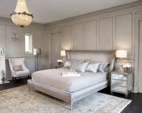 Silver And Gold Bedroom by Decorating A Silver Bedroom Ideas Amp Inspiration