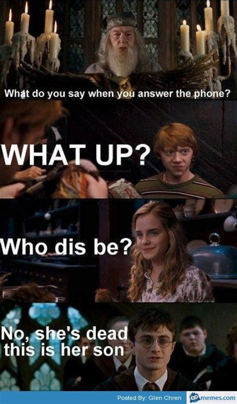 Inappropriate Sex Memes - inappropriate harry potter memes jokes pictures gifs