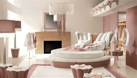 gorgeous girls bedrooms top 10 bedroom inspiration groomed glossy