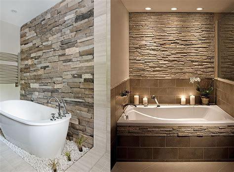 magnificent modern small bathroom design in 2018 ideas