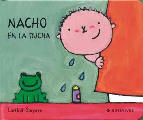 nacho en la ducha 8426351239 nacho en la ducha nacho in the shower by slegers liesbet