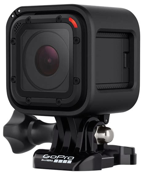 Gopro Hero4 Pink stanley gopro s new tiny is a flop we re hacking our price target suas news