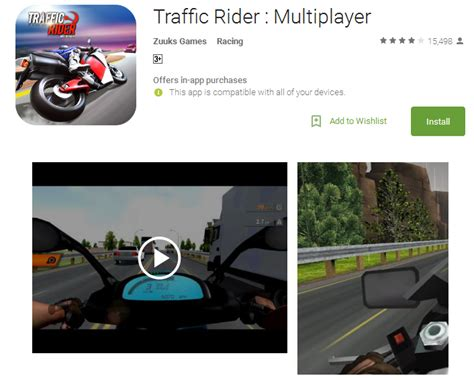 multiplayer apps android top 15 free best multiplayer android 2017 andy tips