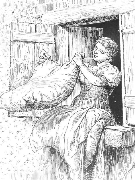 Frau Holle - Wikipedia