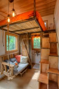 Tiny Home Interior tiny house interiors on pinterest tiny homes tiny house kitchens