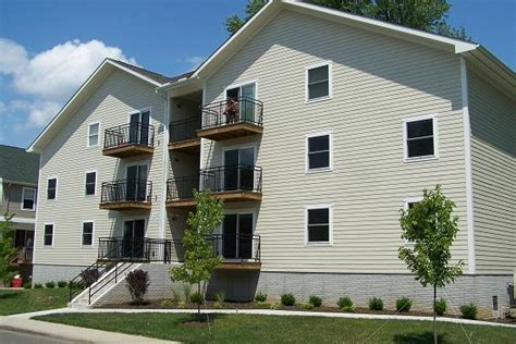 1 bedroom apartments athens ohio 1 bedroom apartments athens ohio home everydayentropy com