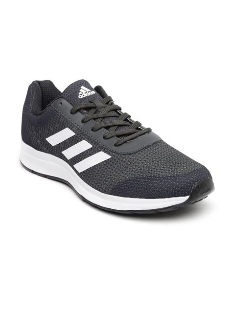 adidas black shoes mens adidas outlet usa