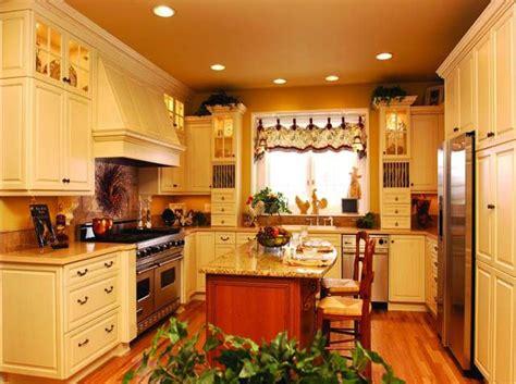 kitchen design shows mid century modern kitchen cabinet shows elegant