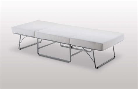 produzione divani letto divano letto singolo tosca produzione artigianale