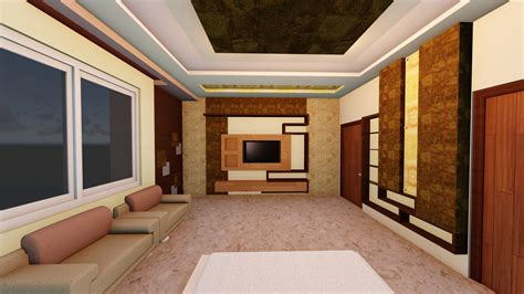 architects interior designers approved valuers
