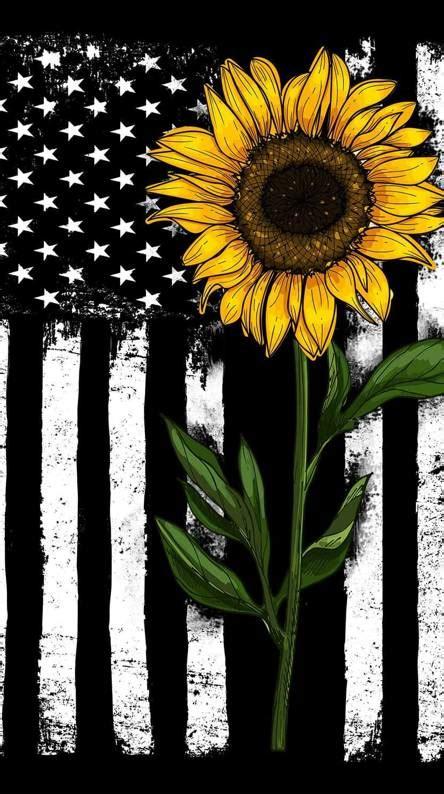 sunflower wallpapers   zedge