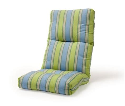 high back patio chair cushions clearance patio chair cushion clearance