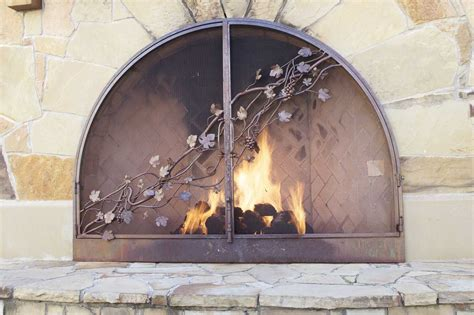 baby fireplace gate fireplace gate for baby proofing fireplaces