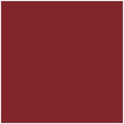 arbeitsplatte rot arbeitsplatte 60 cm x 3 9 cm bordeauxrot a 623 kaufen