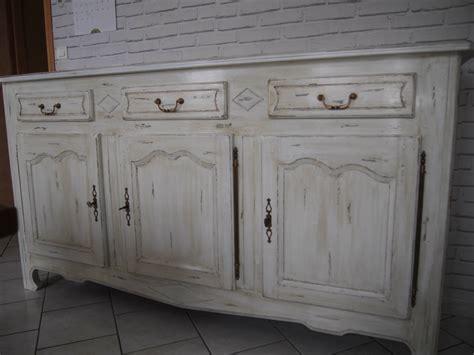 customiser un meuble de cuisine customiser un meuble en merisier survl com